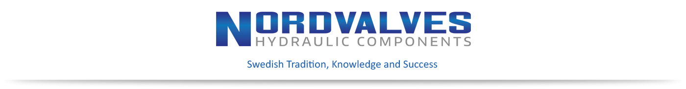 nordvalves logo wide